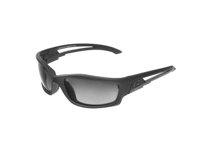 Ballistic Eyewear Blade Runner - Polarized Gradient Smoke - Gunshelp 5eec3cc61