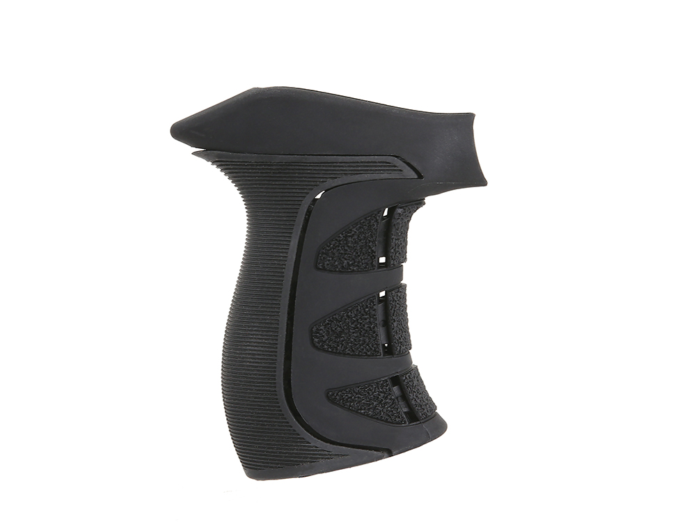 X2 Taurus Large Frame Grip - Black - Gunshelp