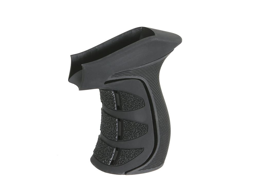 X2 Taurus Large Frame Grip - Black